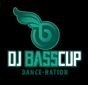 DJ - Basscup